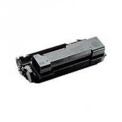 Epson Imaging Cartridge (8500 S) Toner f. EPL-N 1600      S051056