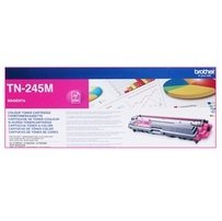 Brother TN-245 M Toner magenta