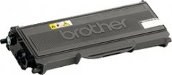 Brother TN-2110 Toner czarny