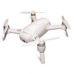Yuneec Breeze 4K Selfie Quadcopter