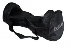 Denver BSB-80 Bag for 8  eBoard