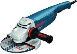 Bosch  GWS 24-230 JH Professional blau