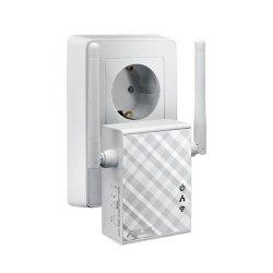 ASUS RP-N12 Wireless-N300 Repeater