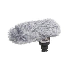 Canon DM-100 Stereo-Mikrofon