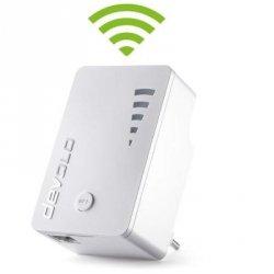 Devolo WiFi Repeater AC