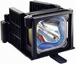 Acer Lampa do X 1110/X 1110 A/ X 1210 K/X 1210/X 1210 S