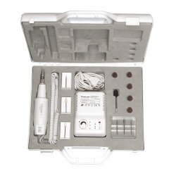 Peter Bausch Zestaw do Pedicure Manicure Set 0360