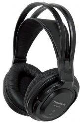 Panasonic RP-WF 830 E-K black