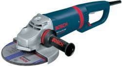 Bosch  GWS 26-230 JBV Professional blau