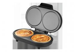 Unold 48165 Pancake Maker American