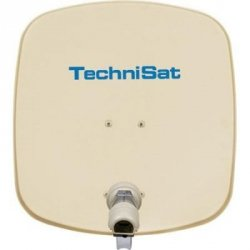 TechniSat DigiDish 45 Single-LNB