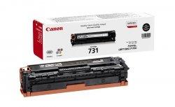 Canon Toner Cartridge 731 C cyan
