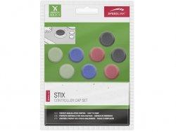 Speedlink STIX Kontroler Cap Set mc XBOX