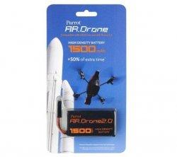 Parrot Akku HD 1500 mAh Drone 2.0
