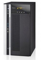 Thecus N10850 10x HDD-Slots