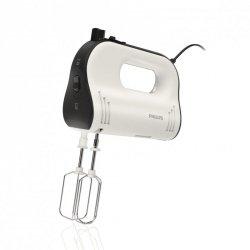 Philips HR1578/00 Avance Collection Mikser ręczny biały/czarny