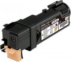 Epson AcuLaser C 2900 / CX 29 Toner czarny            S 050630