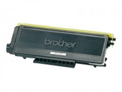 Brother TN-3170 Toner czarny