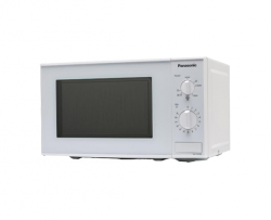 Panasonic NN-K 101 W