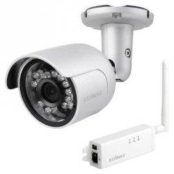 Edimax IC-9110W 720p/D