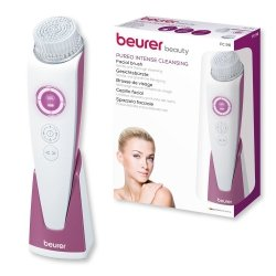 Beurer FC 96 Pureo Intense Cleansing