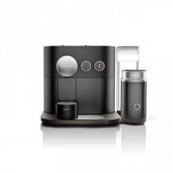 Krups XN 6018 Expert&Milk Nespresso czarny