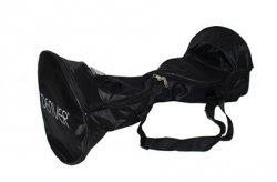 Denver BSB-100 Bag for 10  eBoard