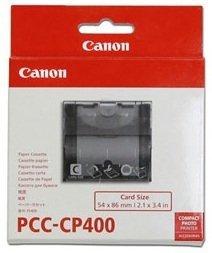Canon PCC-CP 400