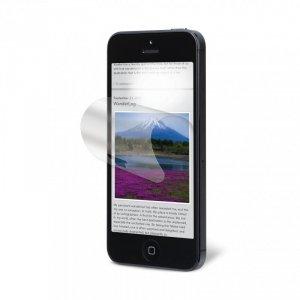 3M NVAG828762 Anti-Glare Filter for Apple iPhone 5/5s/5c