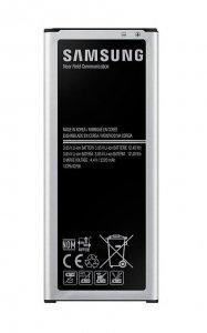 Samsung oryginalny akumulator 3220 mAh Li-Ion do N910F Galaxy Note 4