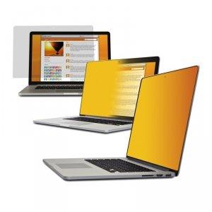 3M GPFMR15 Privacy Filter Gold Apple MacBook Pro 15