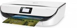 HP Envy 5032 3-w-1 Urządzenie wielofunkcyjne
