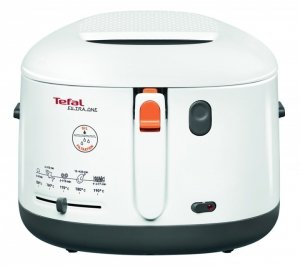 Tefal  One Filtra FF 1631