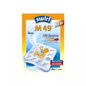 Swirl M 49 MP Plus AirSpace