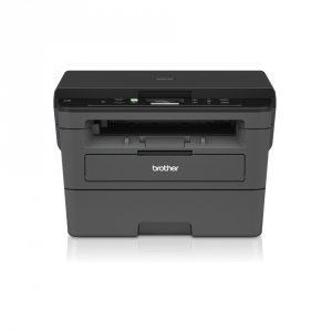 Brother DCP-L2530DW 3w1 mono laser