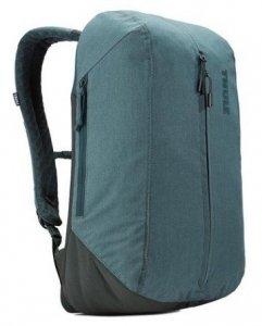 Thule Vea 17L Plecak 14            gn | 3203508