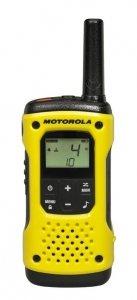 Motorola TLKR T92 H2O