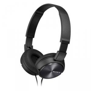 Sony MDR-ZX310APB black