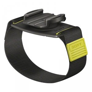 Sony AKA-WM1 Wrist Mount Strap for Action Cam
