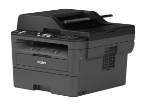 Brother MFC-L2710DW 4w1 mono laser