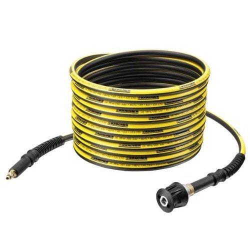 Karcher Przedłużacz do węża Quick Connect - XH 10 Q (10 m), K 2 - K 7