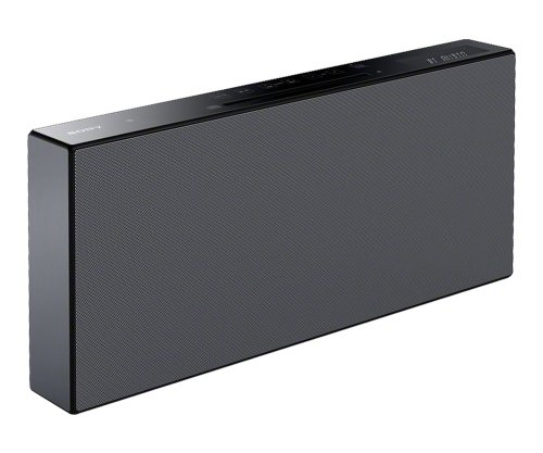 Sony CMT-X5CDB
