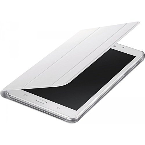 Samsung BookCover white EF-BT280 for Galaxy Tab A 7.0 WiFi (2016)