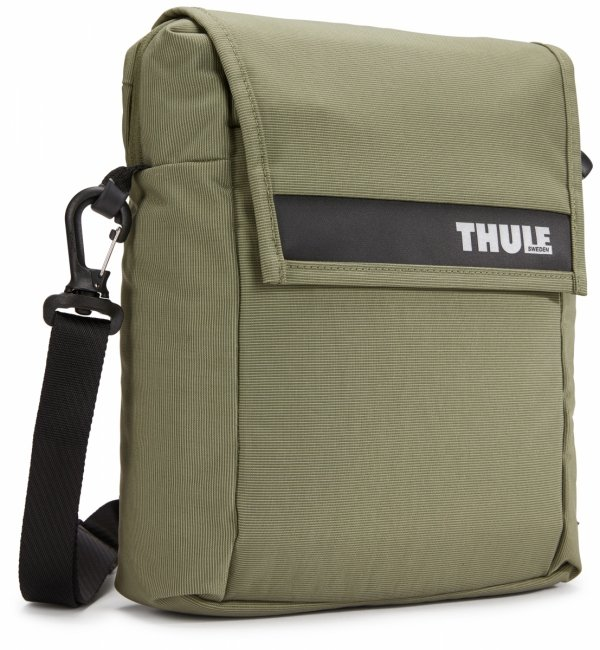 Thule Paramount 2 Crossbody Tote      gn   3204222