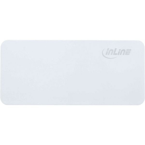 InLine PowerBank 10000mAh