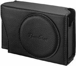Canon DCC-1900 do S110