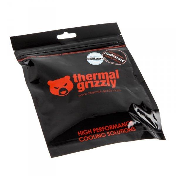 Thermal Grizzly Hydronaut pasta termoprzewodząca - 3,9 Gramm / 1,5 ml
