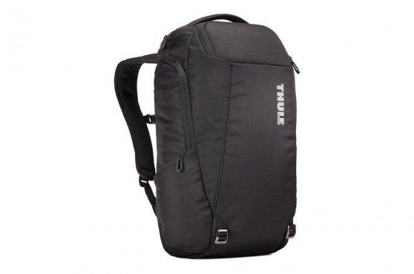 Thule Accent Plecak 28L             bk | 3203624
