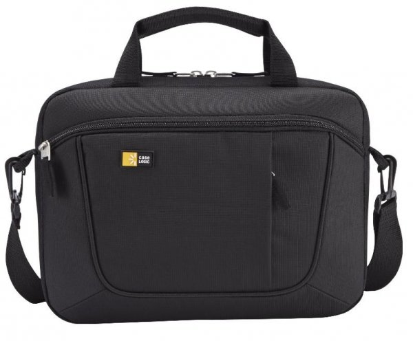 Caselogic NB/Tablet Attache black 11,0 - AUA311