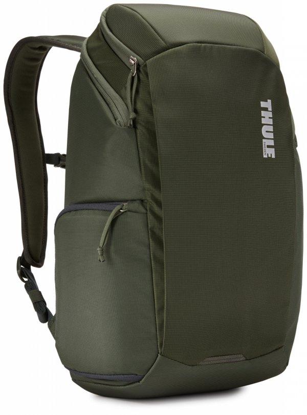 Thule EnRoute Medium DSLR Plecak    gn | 3203903